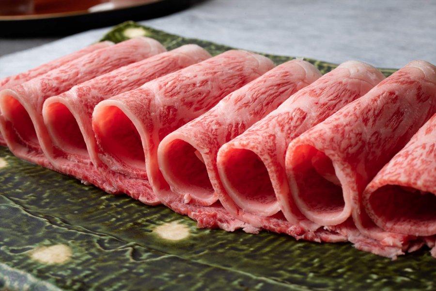 九州の大自然が育むの旬の食材を極める